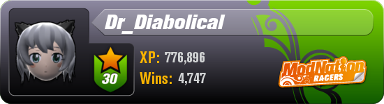 Dr_diabolical
