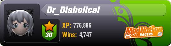 Dr_diabolical