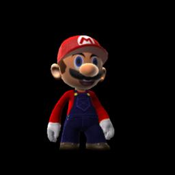 Mario II