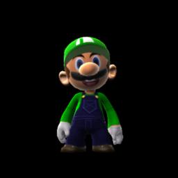 Luigi II