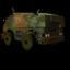 PUKE PATROL-01