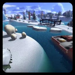 Glacial Drift