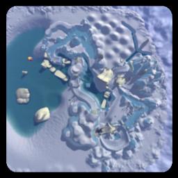 Arctic Odyssey  2.0