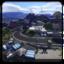 Hiyazaki Point Raceway