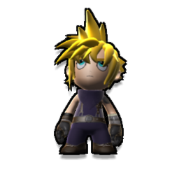 Cloud Strife6
