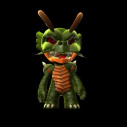 Shenron (Dragon Ball)