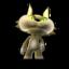 BIG CAT 3D