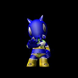 komo.seeds (the blue bug)