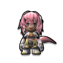 Astolfo (Fate/Apocrypha)