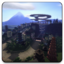 Drift City [TROPHY]