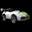 Corvette C6 MK lll