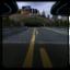 Overcast Overpass