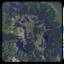 Spruce Mountain (MODded)