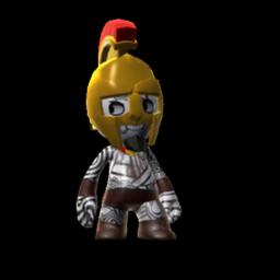 Leonidas2