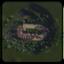 jungle devastator