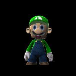 r34_Luigi