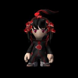 another akatsuki fan