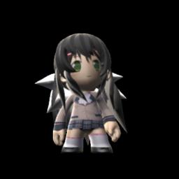 tsuruma
