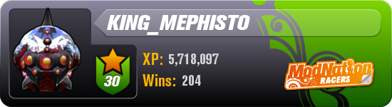 King_mephisto
